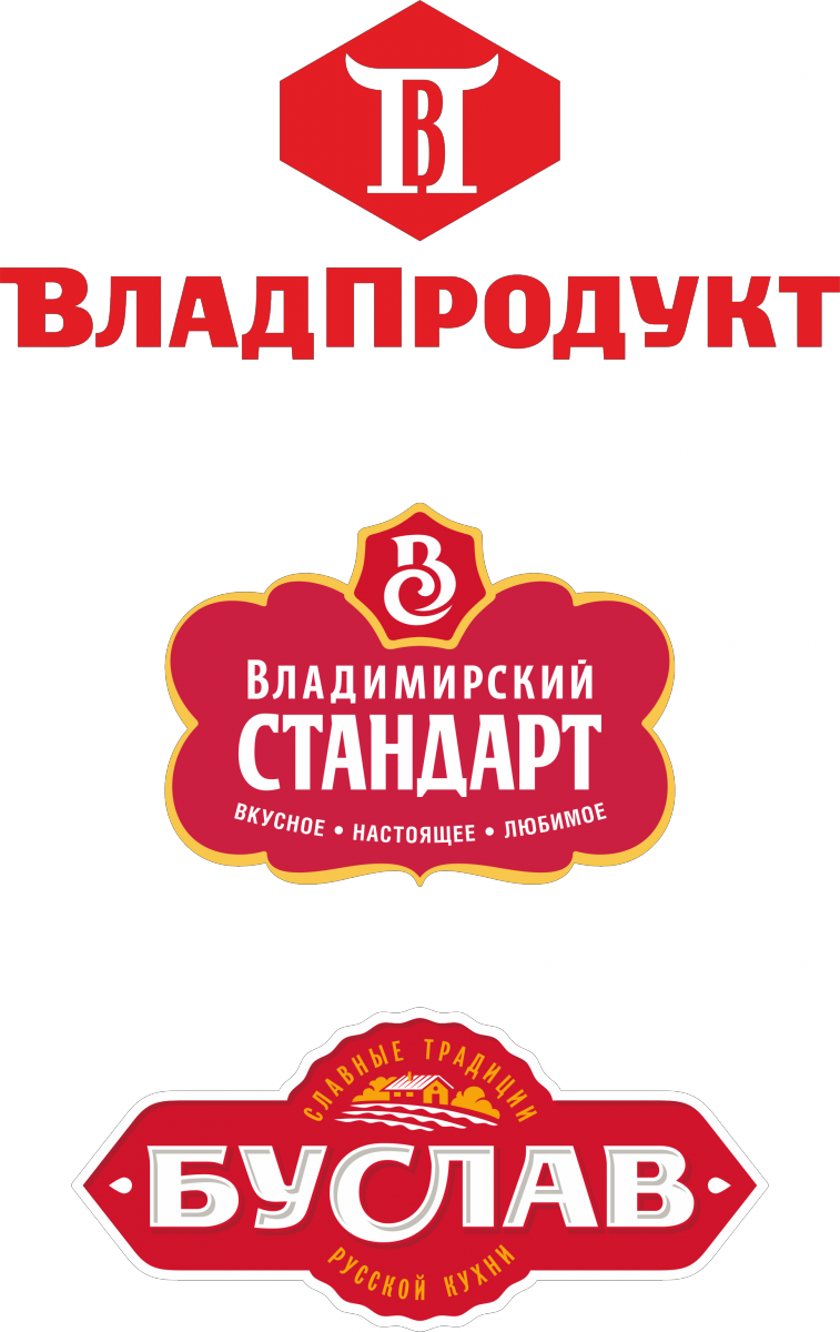 logotipy_buslav_vs_vp_kopiya.png